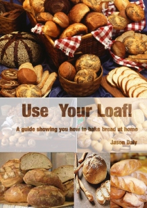 Use your loaf!